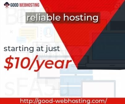 http://nahalsan.com/images/cheap-web-hosting-provider-52006.jpg